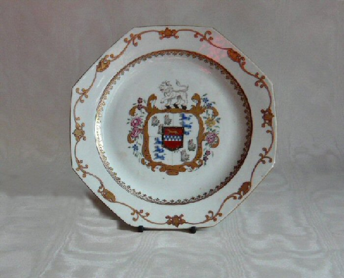 porselein  porcelain collection  antiques4yu antiques for ming yu  dealing in fine 17th